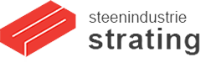 Steenindustrie Strating