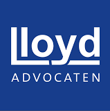 Lloyd Advocaten